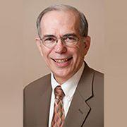 Dr George Boggs