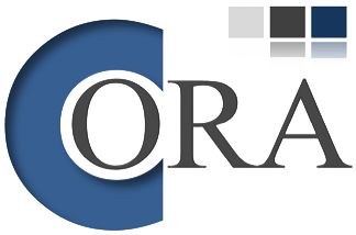 cora Learning Logo